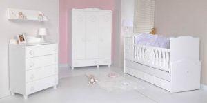 Bebek Odası Markaları