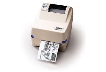 datamax-e-4205