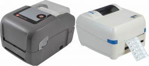Datamax E4105
