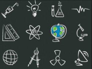 Bilimlerin Sınıflandırılması