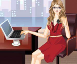 sekreter nasıl olunur