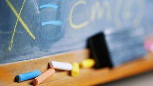 Daha Kaliteli Bir Nesil İçin Nasıl Bir Eğitim Sistemi Gerekir?