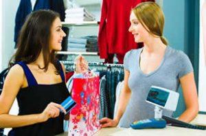 Alışverişte Pazarlık Yapma Adetiniz Var Mıdır?