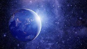 Astronomi İle Yükselen Burç Nasıl Hesaplanır?