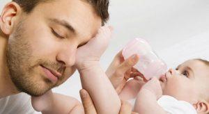 Baba Olamayan Erkeklerin Tedavisinde Diğer Seçenekler Nelerdir