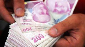 Borsadan Kazanılan Para İle Hacca Gidilir Mi?